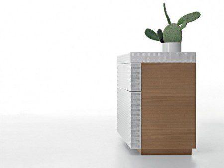 коллекция мебели для дома
