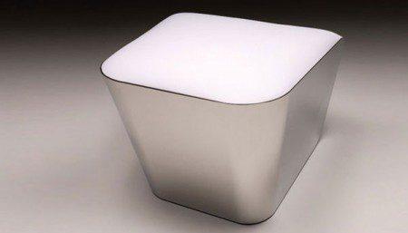 необычный дизайн стула