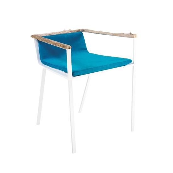 современный стул фото