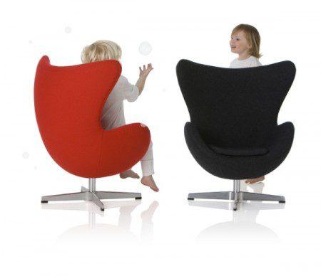 фото стульев для детей