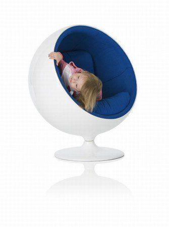 дизайн стульев для детей