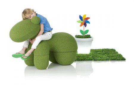 современые стулья для детей