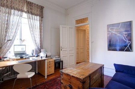 скачать дизайн интерьера квартир