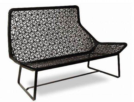 мебель дл отдыха на природе