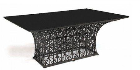стол для сада