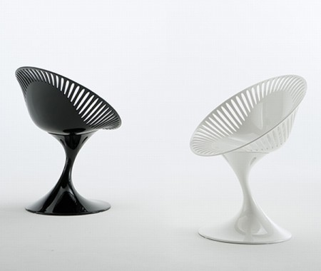 дизайн современных стульев фото