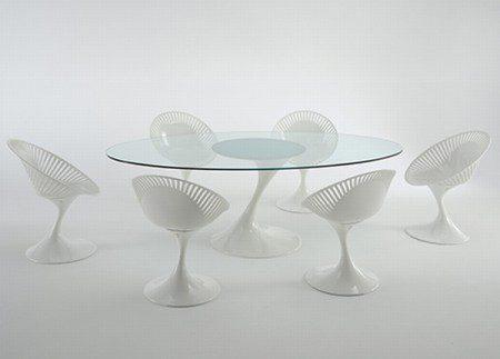 стол и стул фото