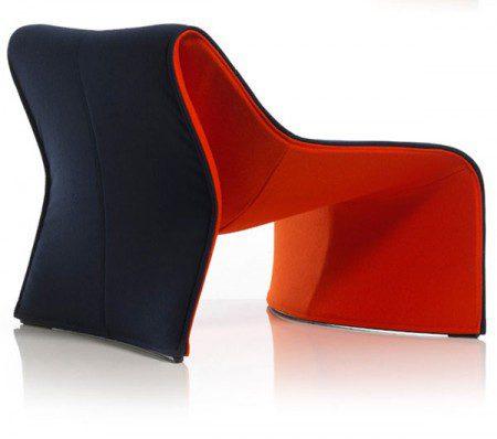 фото стула с тканьи