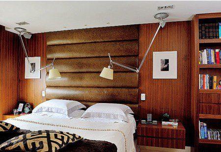 дизайн интерьер спален