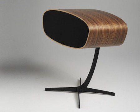 Дорогие спикеры, которые вдохновленные стулом от Eames