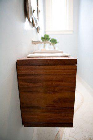 дизайн дамской комнаты