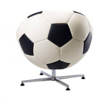 стул для футбола