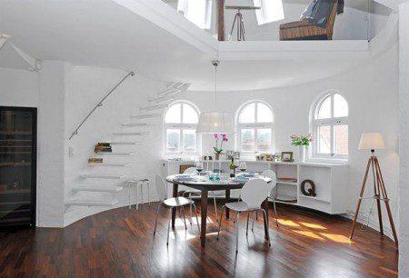 дизайн квартиры скачать бесплатно
