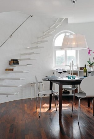 проекты дизайнов квартир бесплатно