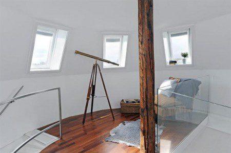 бесплатный дизайн проект квартиры