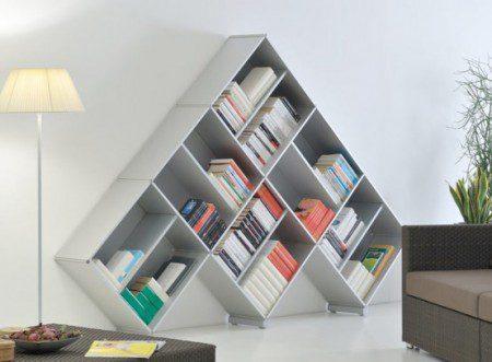 фото модульного шкафа дизайн