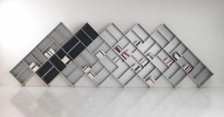 modulnye-knizhnye-shkafy-formy-piramids-4