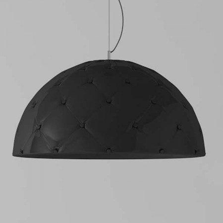 черная лампа фото