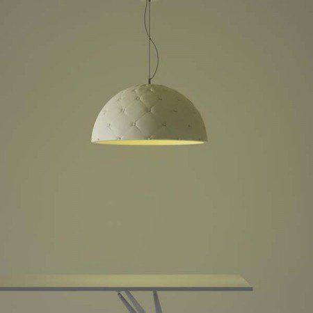 фото дизайнерских ламп
