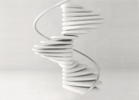 10-samyx-krutyx-dizajnov-vintovyx-lestnic-9