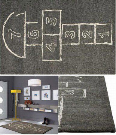 ковры и паласы фото