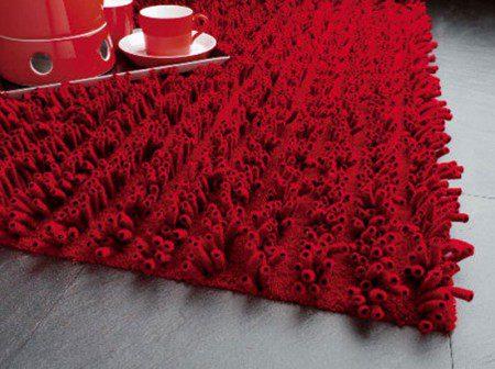 ковровые покрытия фото