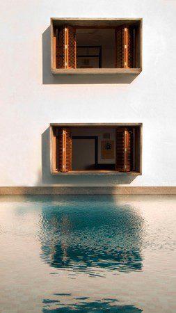 dom-mechty-s-interesnym-i-uyutnym-intererom4