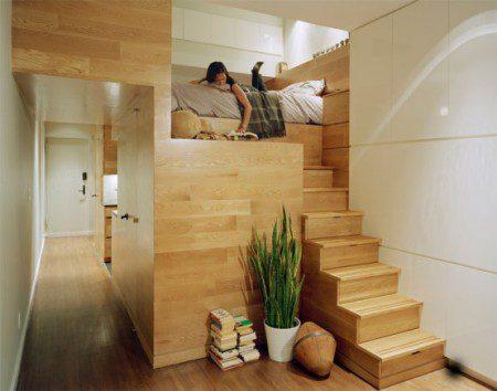 kroshechnye-no-ochen-uyutnye-apartamenty2