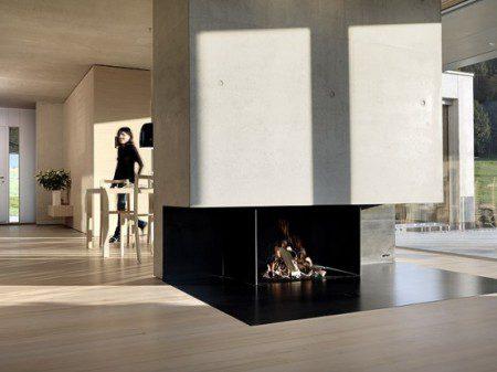 minimalistskij-dom-s-myagkoj-vnutrennej-otdelkoj-iz-dereva-4