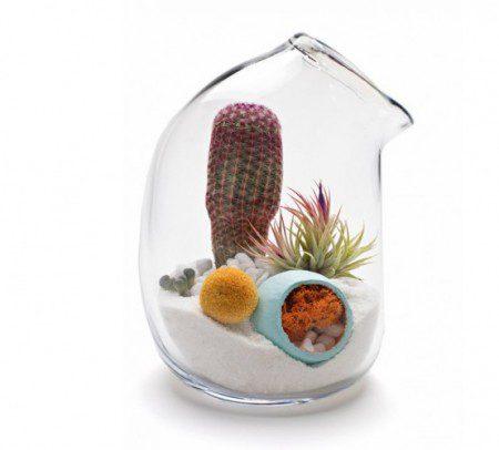 аквариумы своими руками