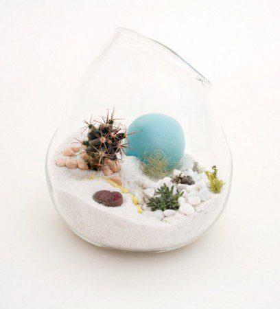 ruchnye-steklyannye-terrariumy-ot-litill-4