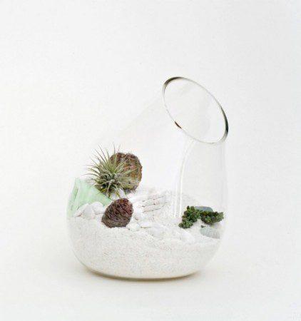 ruchnye-steklyannye-terrariumy-ot-litill-5