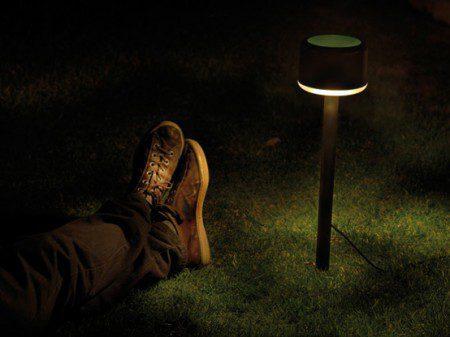 sadovye-lampy2