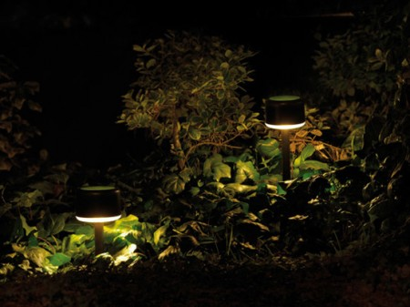 sadovye-lampy4