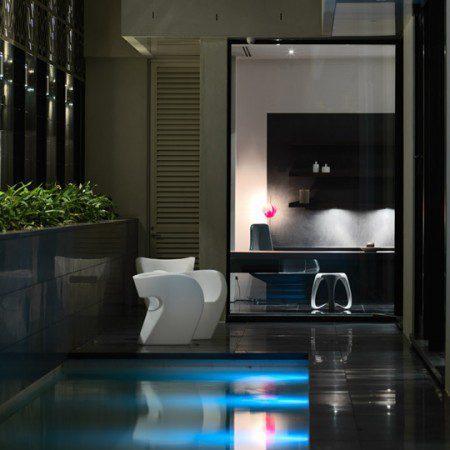 sovremennyj-i-glamurnyj-dizajn-doma-verdant-avenue-house-ot-roberta-millsa-9