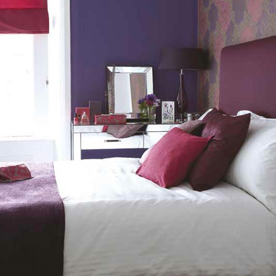 Buy Purple Home Decor from Bed Bath amp Beyond