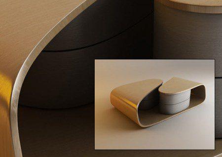 izognutyj-stol-s-vydvizhnymi-yashhikami-3