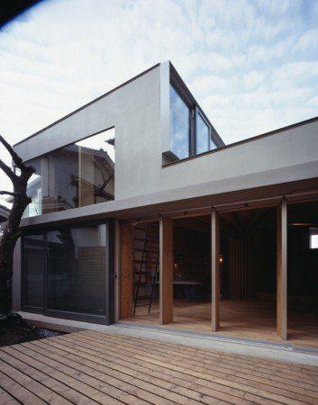 neveroyatnyj-dom-v-tokio2