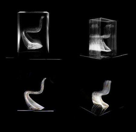 obnovlennoe-kreslo-panton-ot-dizajnera-chris-bosse-3