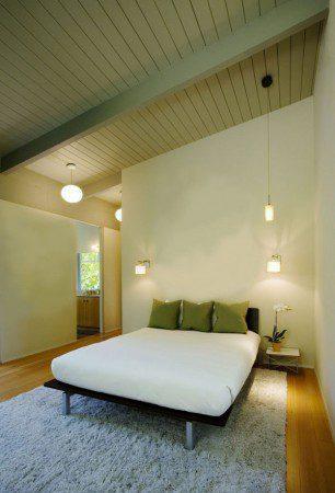 semejnyj-dom-s-uyutnoj-atmosferoj3