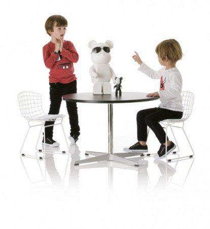 стильная мебель для детей