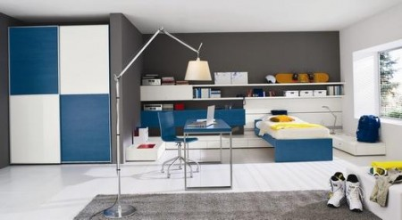 10-modnyx-idej-dizajna-detskoj5