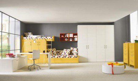 10-modnyx-idej-dizajna-detskoj8