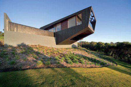 Австралийский домик