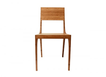 Сет мебели