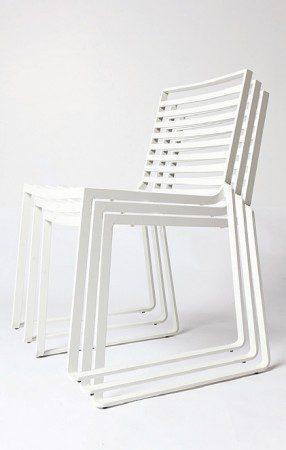Ультрасовременная обеденная мебель