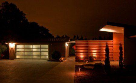 Дом 21 века