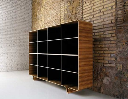 Коллекция мебели: сочетание элегантности и творчество