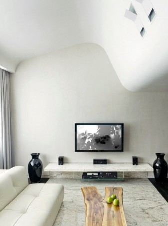 minimalistskaya-kvartira2