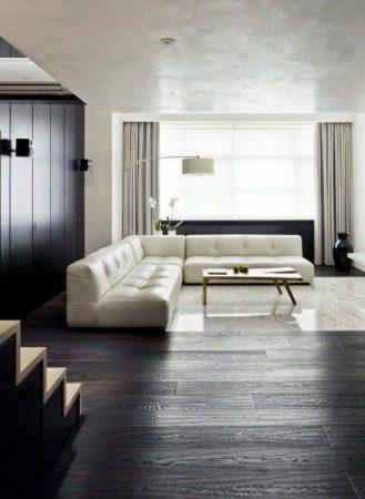 minimalistskaya-kvartira3